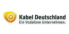 Kabel-Deutschland-Logo.jpg