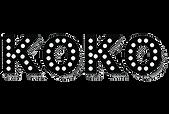 uk_koko_logo-2.png