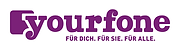 yourfone-logo.png