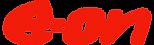 EON_Logo.svg.png