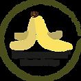 Logo_Ultra_Compstable_TM Kopie.png