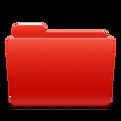 http___pluspng.com_img-png_folder-png-fo