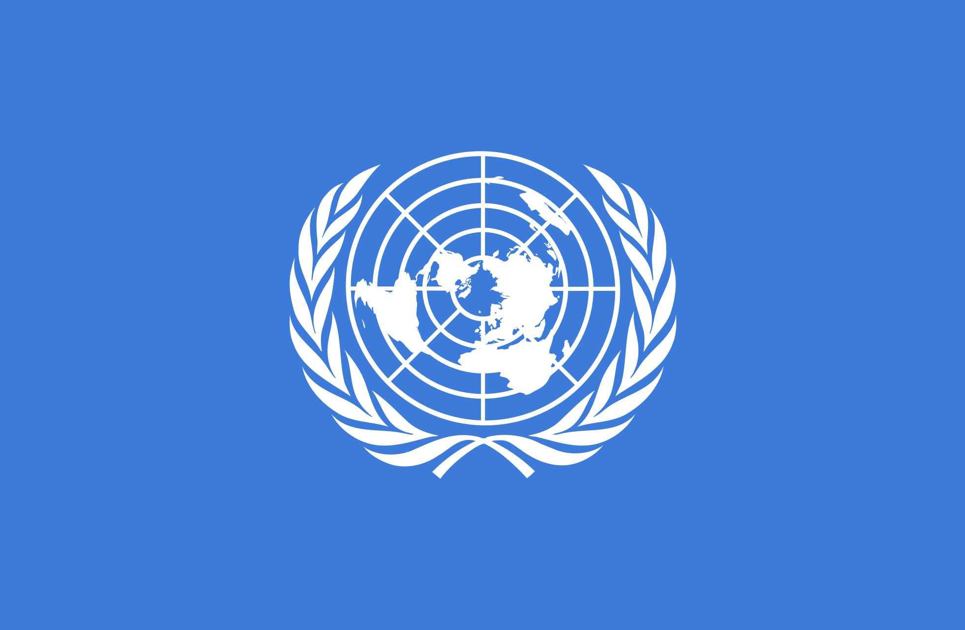 United Nations Oversight Invoked under the Vienna Convention