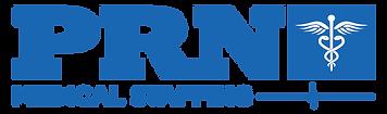 prn_MED_staffing_logo-01.png