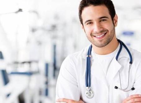 6 خطوات لتعمل في تركيا كطبيب عام