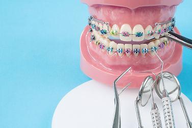 Orthodontics Training Program - Turkey.j