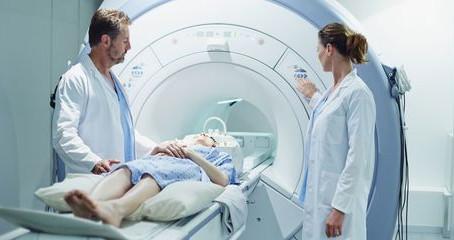 Radiology Training Program