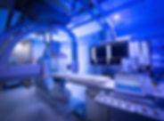 interventional_radiology_111111111.jpg