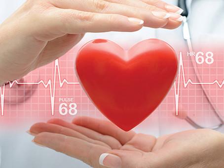 Comprehensive Cardiology Course