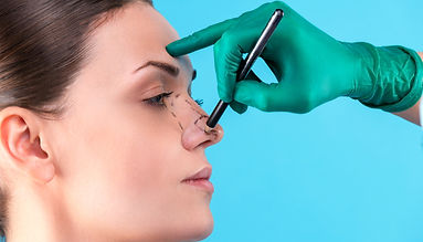 Rhinoplastic Training program Tureky.jpg