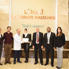 Cosmotic Dermatology Training in Turkey.