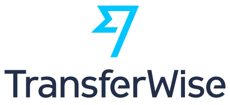 How to pay online through Transferwise ?