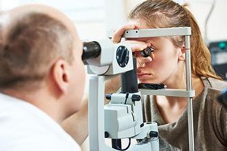 Ophthalmology Training in Turkey 1.jpg