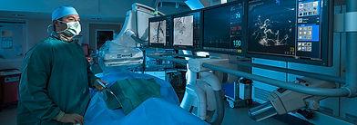 İnterventional_Radiology.jpg