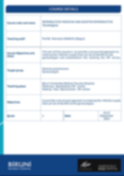 Schedule - IVF - Alsir 2.png