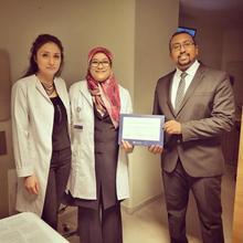 3D&4D obstetrics Ultrasound in Turkey