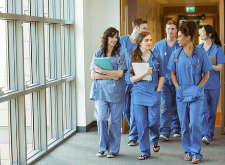 7 خطوات لتبدأ إختصاصك الطبي في تركيا
