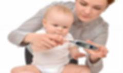 pediatric endocrinology training program