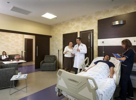 ماهي مميزات العمل في تركيا للأطباء ؟