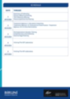 Schedule - IVF - Alsir.png