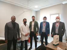 Echocardiography Training (3).jpg