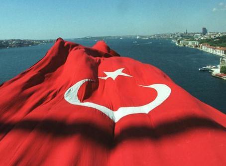 متيريال إمتحان المعادلة التركية للأطباء