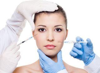 Cosmetic Dermatology Training Program