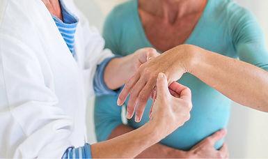 Rheumatology Training Program.jpg