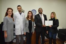 Dental Implantology Training in Turkey-m