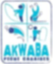 Akwaba, matériel de pêche