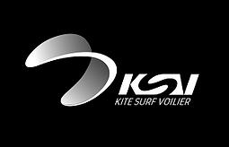 kitesurf voilier, forum kite, matériel kite