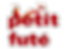logo_petit_futé_wix.png