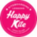 Happy kite grenadines, kitesurf grenadines