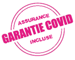 assurance voyage covid-19