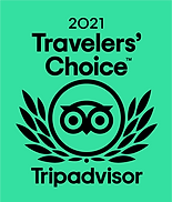 traveller-s-choice-2021.png