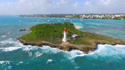 Croisière Guadeloupe