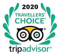 TripAdvisor choice transparent.png