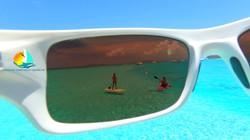 Paddle, SUP, Relax, ZEN, Grenadines