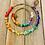 Thumbnail: Rainbow Chakra Hoops