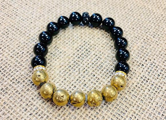 Divine 9 Inspired Bracelets