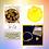 Thumbnail: Chakra Affirmation Bracelet Set