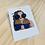 Thumbnail: Hamsa Drop Earrings