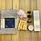 Thumbnail: Charmed & Protected Gift Set