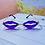 Thumbnail: The Smooches Frames