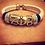 Thumbnail: Custom Leather Bracelets