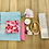 Thumbnail: Charmed Crystal Kits