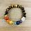 Thumbnail: Chakra Bracelets