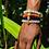 Thumbnail: The Power Bracelet