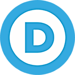 150px-Democratic_Party_Logo.png