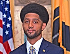 Mayor-Headshot-1000x776.jpg